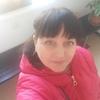 Светлана, 30, г.Кременчуг