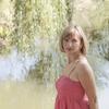 Лариса, 38, г.Луганск