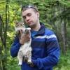 Konstantin, 33, Naberezhnye Chelny