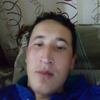 Suxrob, 25 лет, Лев, Хабаровск