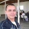 Aleksey, 39, Belgorod-Dnestrovskiy