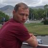Виталя, 44, г.Баштанка