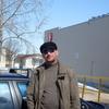 Vlad, 57, г.Цхинвали