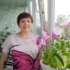 Вера, 55, г.Сыктывкар