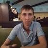 Вова, 25, г.Иваново