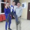 Сергей, 24, г.Жлобин