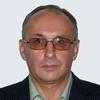 Влад, 56, Кременчук