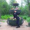Светлана, 43, г.Южно-Сахалинск