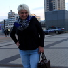 Oksana, 57, г.Киев