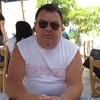 Евгений, 66, г.Балашиха