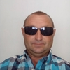 Volodimir, 42, г.Ивано-Франковск