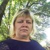 наталья, 41, г.Ставрополь