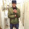 Дамиан, 24, Миколаїв