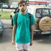 Денис, 23, г.Саратов