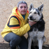 Наталья, 61, г.Кустанай