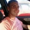 Николай, 32, г.Саранск