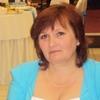 Евгения, 56, г.Ровно