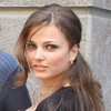 Ольга, 32, г.Палермо