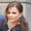 Ольга, 30, г.Palermo
