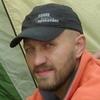 Алексей, 38, г.Коряжма