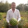Алексей, 55, г.Хабаровск