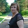 Светлана, 75, г.Хабаровск