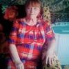 Людмила Соколова, 59, г.Екатеринбург