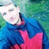 Євгеній Селецький, 26, Житомир