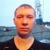 Алексей, 34, г.Архангельское