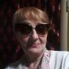 Любовь, 61, г.Киев