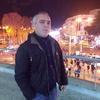 Zaza, 40, г.Тель-Авив-Яффа