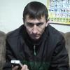 юрий, 36, г.Ровеньки
