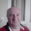 mirk, 42, г.Зестафони