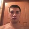 Арман, 31, г.Алматы́