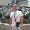 Станислав Литвинов, 32, г.Шахтинск