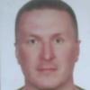 Вячеслав, 49, г.Дюссельдорф