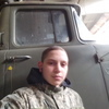 Іван, 19, г.Мариуполь