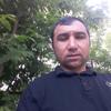 диловар, 34, г.Караганда