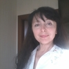 Галина, 48, г.Киев