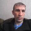 Рома, 35, г.Бологое