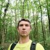 александр, 42, г.Ставрополь
