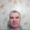 Алексей, 48, г.Мурманск