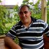 самвел, 55, г.Ереван