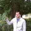 Виталий, 35, г.Магнитогорск