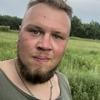 Георгий, 26, г.Благовещенск