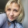 Эля, 24, г.Тараз (Джамбул)