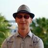 Алексей, 32, г.Глазов