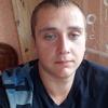 Саша, 23, г.Умань