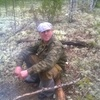 Николай, 41, г.Ухта