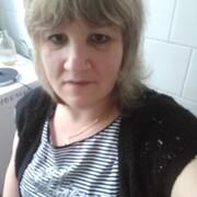 Марина 44 Санкт-Петербург